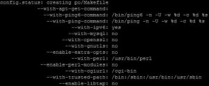 nagios_install_4