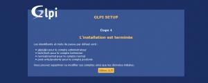 glpi_install8